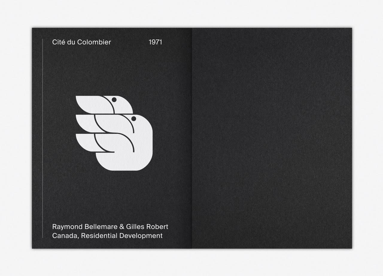 LogoArchive #1
