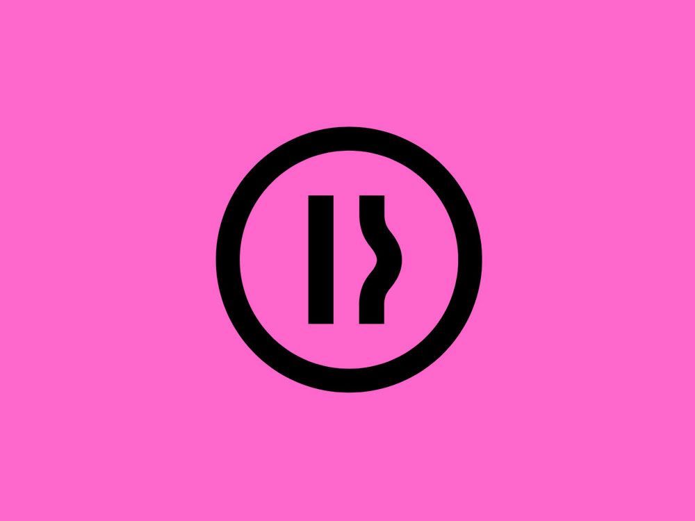 The Pregnancy Pause logo