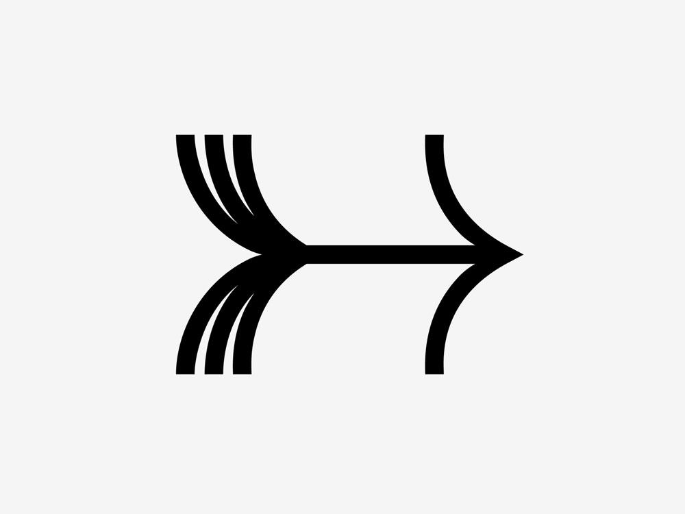New Chapter logo Paul Belford