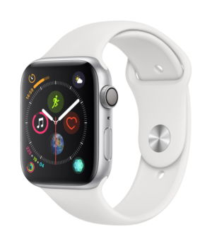 Apple Watch Series 4 product image
